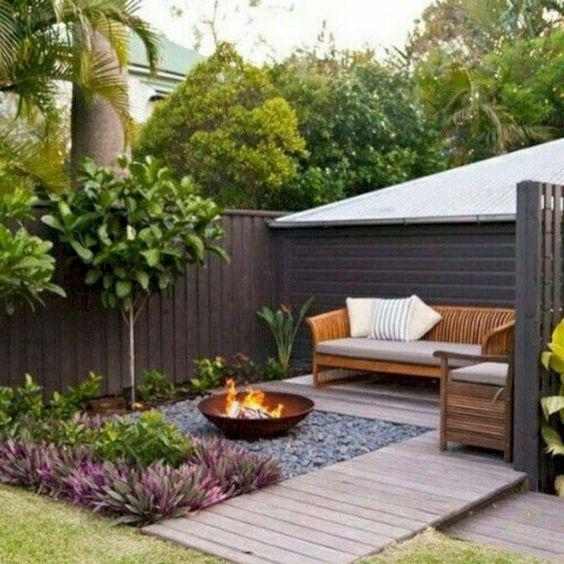 35+ Stunning Small Gardening Ideas For Garden Ideas - VimTopic