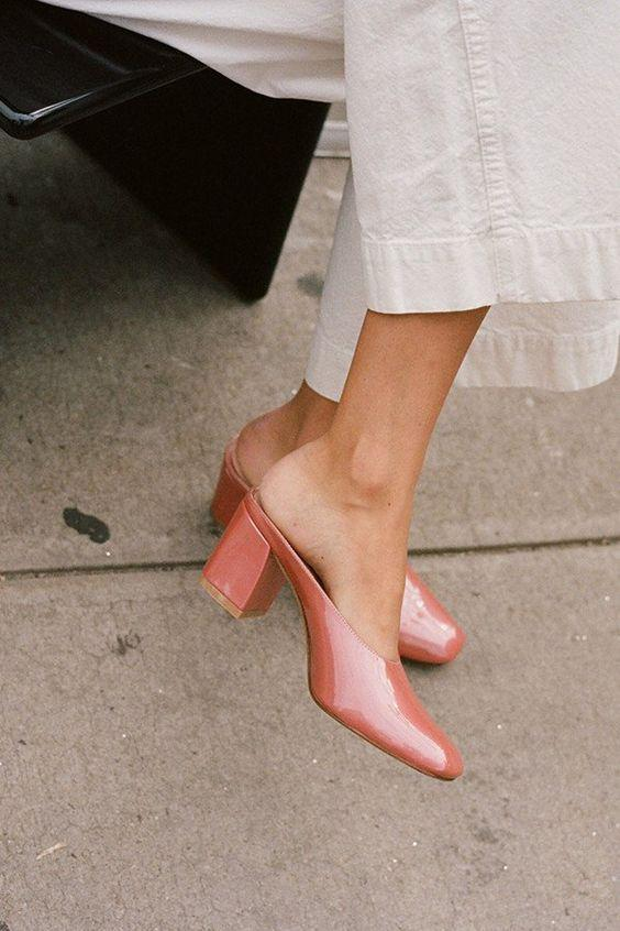 53 stunning summer shoes you need this summer - SooPush