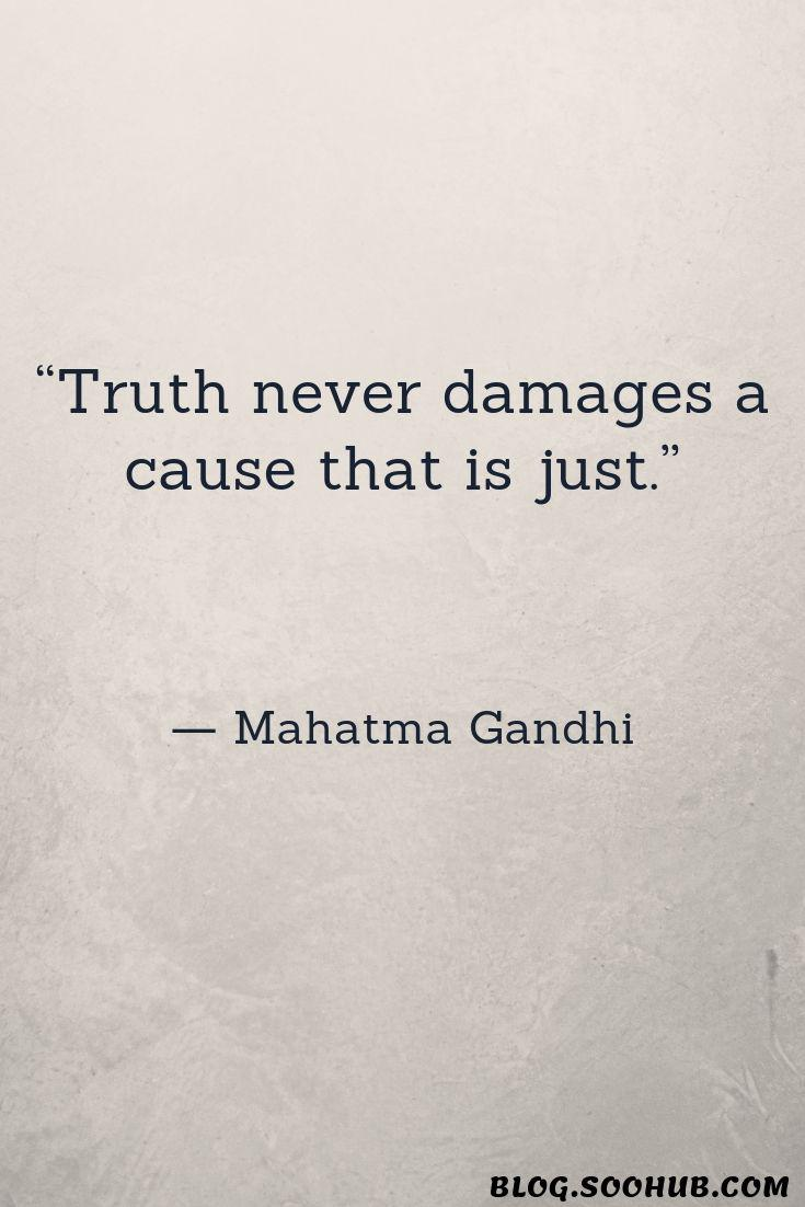 40 Quotes and Sayings about Truth Quotes - Page 5 of 14 - SoBlog