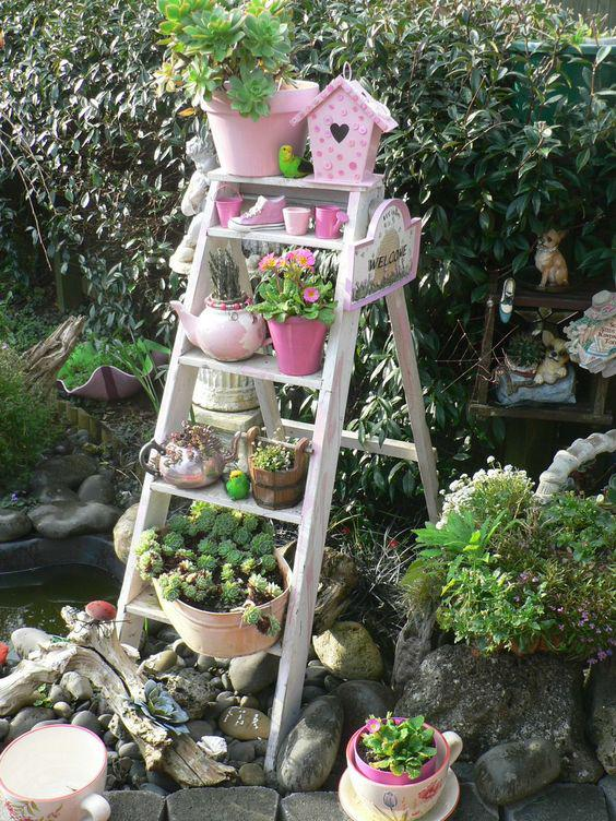 THIS KIND OF GARDEN DECORATION DESIGN IS SURE THAT EVERYONE WILL LIKE IT - Page 31 of 59 - maxpus