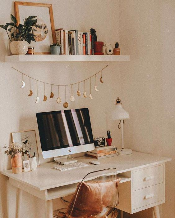 40+ Best Dorm Room Decoration Ideas You'll Want To Copy - Page 2 of 47 - VimTopic