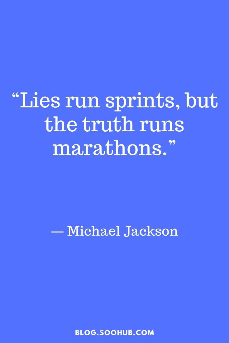 40 Quotes and Sayings about Truth Quotes - Page 10 of 14 - SoBlog