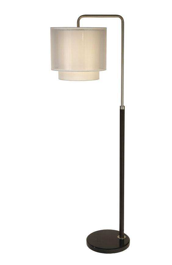 35 Of The Best Floor Lamps In Every Corner Of Your Home - Molitsy Blog