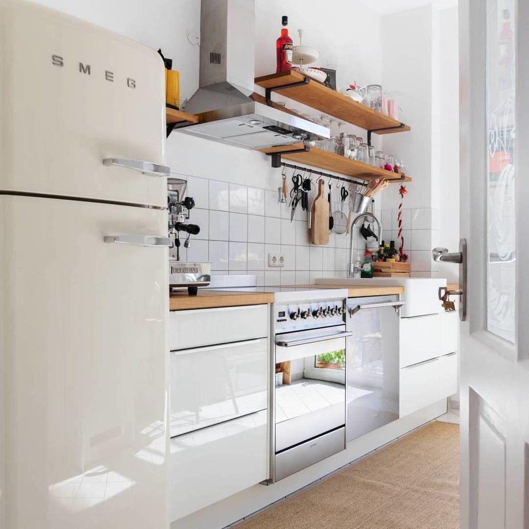 Inspiring Kitchen Design Ideas For Your Home - Page 3 of 35 - Liatsy Fashion