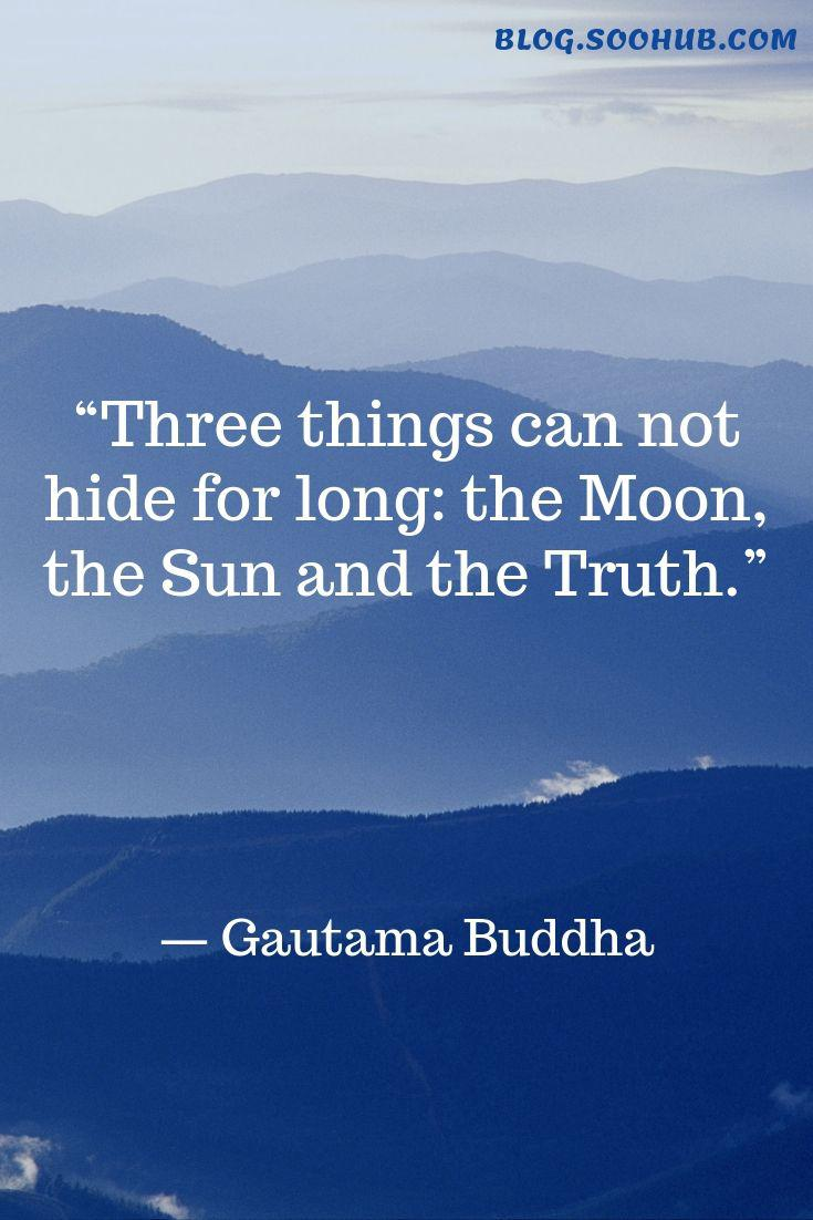 40 Quotes and Sayings about Truth Quotes - Page 8 of 14 - SoBlog