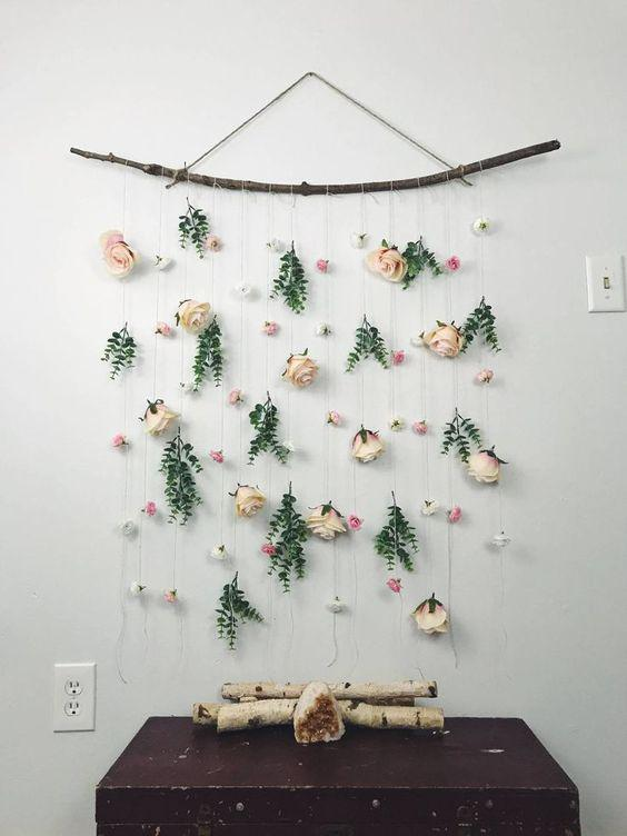 DIY Dried Flowers - Page 10 of 27 - VimTopic