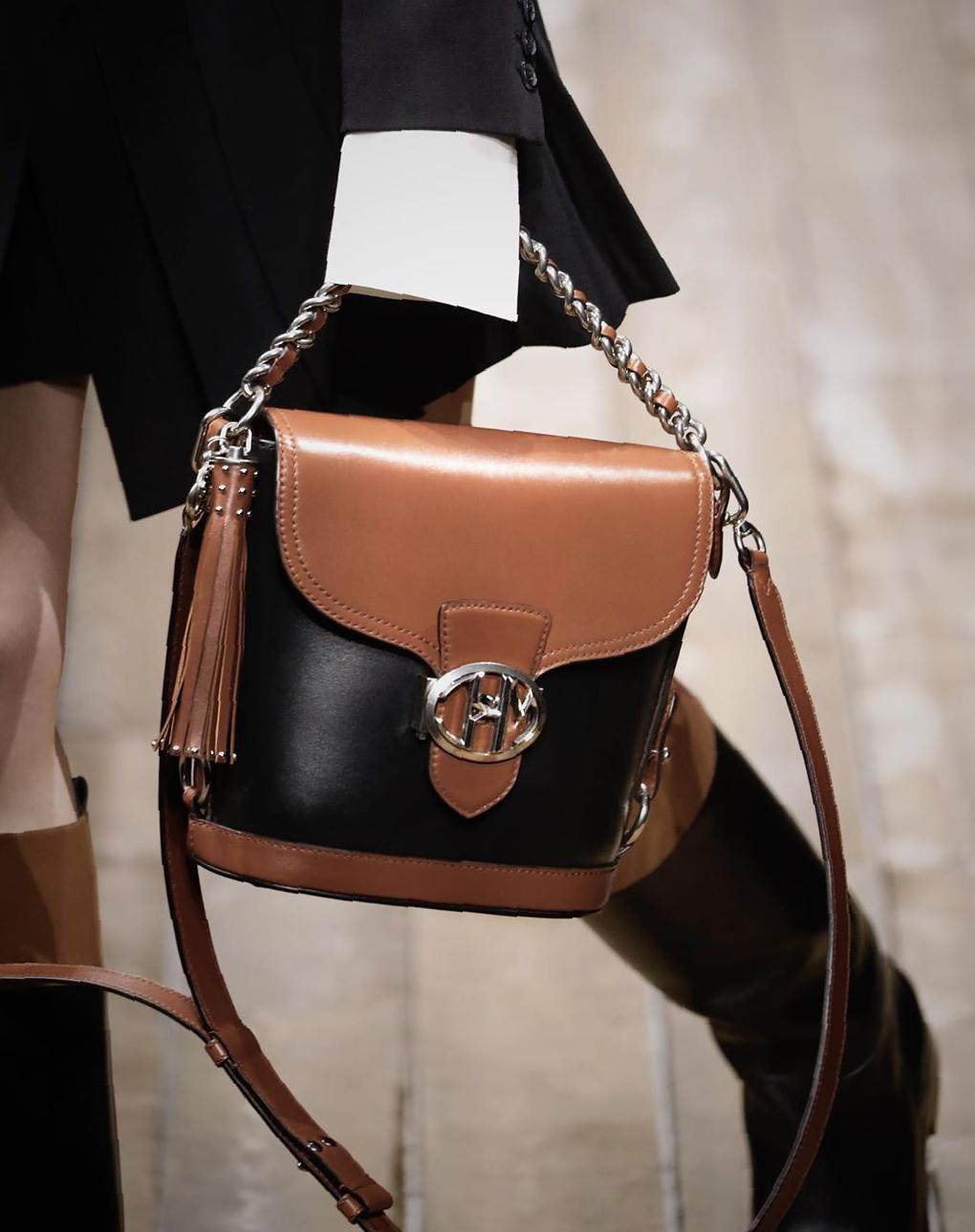 Fashion Handbag Ideas Images for Women - Page 6 of 13 - Girlrs