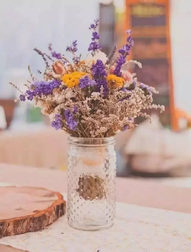 DIY Dried Flowers - Page 21 of 27 - VimTopic