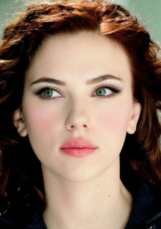 44 Awesome and Cute Scarlett Johansson's Pictures 2019 - Page 27 of 44 - Guide19