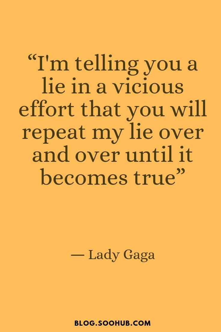 40 Quotes and Sayings about Truth Quotes - Page 12 of 14 - SoBlog