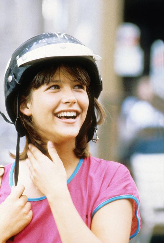 20+ Sophie Marceau Photos - Page 24 of 28 - Guide19