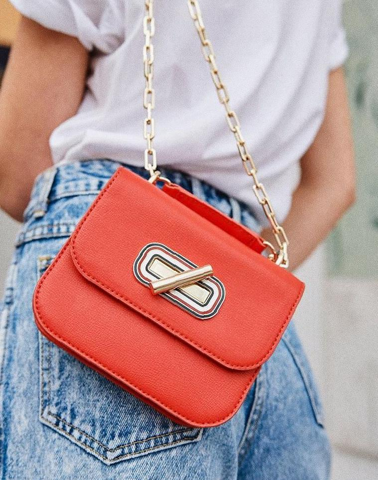 Fashion Handbag Ideas Images for Women - Page 11 of 13 - Girlrs