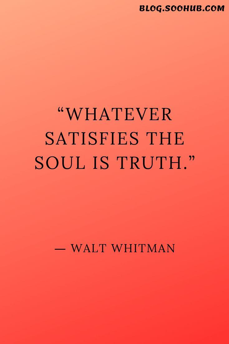 40 Quotes and Sayings about Truth Quotes - Page 4 of 14 - SoBlog